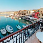 porto-enetiko-suites-dimitris-suite-gallery-1