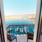 porto-enetiko-suites-dimitris-suite-gallery-2