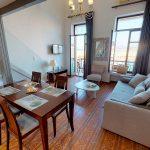 porto-enetiko-suites-dimitris-suite-gallery-3