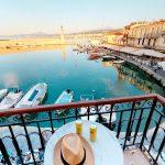porto-enetiko-suites-stefanos-suite-gallery-1