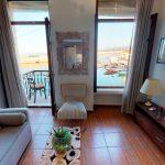 porto-enetiko-suites-stefanos-suite-gallery-2