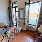 porto-enetiko-suites-stefanos-suite-gallery-3