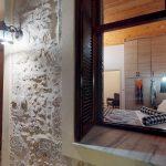 porto-enetiko-suites-zafirenia-suite-gallery-1