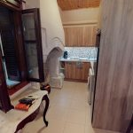 porto-enetiko-suites-zafirenia-suite-gallery-2