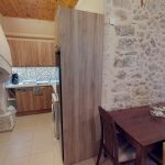 porto-enetiko-suites-zafirenia-suite-gallery-3