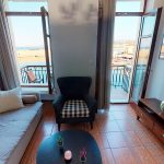 porto-enetiko-suites-despoina-suite-gallery-2