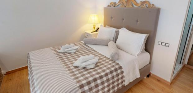 Dimitris Suite